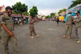 Yogyakarta uji coba sistem satu pintu terkait wisata akhir pekan