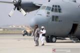 Uni Eropa tak akan terburu-buru akui Taliban