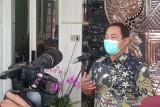 Pemkot Semarang buka lagi acara berpenonton massal