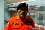 Seorang warga jatuh dari perahu motor dan hilang di perairan Tanjungpinang