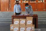KSP Sahabat Mitra Sejati berdayakan UMKM pada program  bansos
