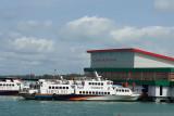 Pelindo Tanjungpinang ekspansi bisnis ke sektor pandu kapal untuk tingkatkan pendapatan
