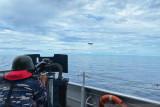 TNI AL latihan tempur di perairan pulau terluar NKRI