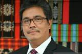 BI: PPKM tidak membuat inflasi di Papua meningkat