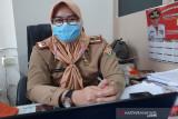 BKD Sultra pastikan peserta tes SKD CPNS 2021 tepat waktu