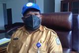 Pemkab Jayawijaya minta Bandara Wamena koordinasi terkait pembakaran bangkai boeing