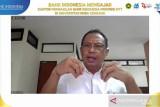 Undana Kupang kerahkan 100 mahasiswa kawal Program Tanam Jagung Panen Sapi