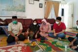 Supardi : Sumbar kehilangan sosok negarawan di diri Nasrul Abit