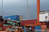 BP Batam terus kembangkan infrastruktur dukung industri dan investasi