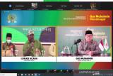 Wakil ketua DPR Muhaimin sebut UU Otsus baru beri harapan baru untuk Papua