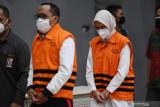 KPK dalami pemberian uang pendaftaran penjabat kades di Pemkab Probolinggo