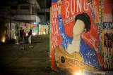 Anies Baswedan izinkan restoran dalam gedung sediakan makan di tempat