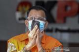 Mantan pejabat Ditjen Pajak Angin Prayitno segera jalani persidangan di pengadilan