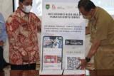 Pemkab Banyuasin gunakan aplikasi Giwang pacu sektor pariwisata