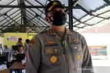 Lima saksi kasus pemerasan pejabat Pemkot Solo diperiksa