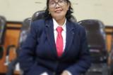 Pasien COVID-19 di Kabupaten Kupang bertambah , ini jumlahnya