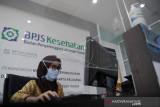 Pandawa mudahkan pelayanan peserta JKN-KIS di tengah pandemi, hemat  waktu dan biaya