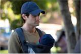 Serial 'You' musim ketiga segera tayang di Netflix