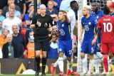 Chelsea didakwa FA akibat keributan  saat lawan Liverpool