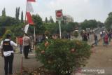 Belasan anggota ormas terlibat bentrok Unkris Bekasi diamankan polisi