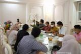 Wako Fadly Amran apresiasi URC bangkitkan semangat UMKM