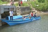 KKP salurkan bantuan Rp90,27 juta dukung konservasi Sorsel Papua Barat