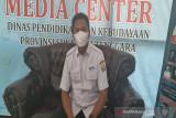 Dikbud Sulawesi Tenggara bantah dugaan markup pengadaan wastafel di 2020
