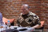 Ketua DPD LaNyalla apresiasi serapan dana PEN di Yogyakarta