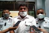 Kemenkumham membentuk tim usut dugaan penganiayaan narapidana Lapas Baubau