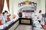 Pemkab Kotim perbanyak alat pemantau transaksi tingkatkan pendapatan daerah