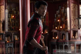 Marvel Studios akan buat sekuel 'Shang-Chi'