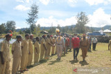 Pemkab Jayawijaya percepat pelantikan kepala kampung definitif