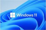 Ini jadwal peluncuran Windows 11
