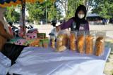 Pemkot Mataram menyiapkan skenario percepatan pertumbuhan ekonomi