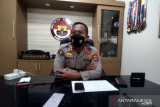 Polisi temukan dua acara dalam dugaan pelanggaran prokes di Semau