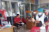 Yogyakarta akan mengenalkan metode tes COVID-19 ramah lansia dan anak