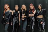 ITZY debut di Jepang dengan album digital