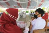 Rumah sakit yang merawat Pasien COVID-19 di Indramayu sisa enam orang
