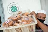 MUI: Sertifikasi halal untungkan produsen