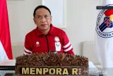 Menpora akan berkantor di Papua untuk pastikan PON XX lancar
