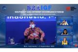 Kemkominfo prediksi 5G di Indonesia berkembang dalam lima tahun