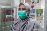Pasien COVID-19 di RSUD Temanggung turun  signifikan