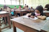 226 sekolah ajukan asesmen untuk PTM tahap 2