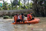 Setelah susur Batang Lembang, BPBD Solok ketahui enam daerah rawan banjir, ini tempatnya