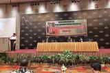 Gubernur Sumbar minta penyuluh pertanian optimalkan peran dampingi petani