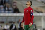 Christian Vieri: Kepergian Ronaldo buat Inter berada di atas Juventus