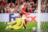 Denmark lanjutkan catatan sapu bersih kualifikasi Piala Dunia 2022
