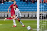 Haaland cetak gol di kualifikasi Piala Dunia, Norwegia mengimbangi Belanda