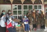 Pesisir Selatan bebas kasus Malaria tiga tahun terakhir