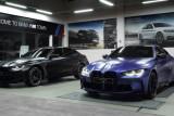 BMW sport individual disambut baik pasar